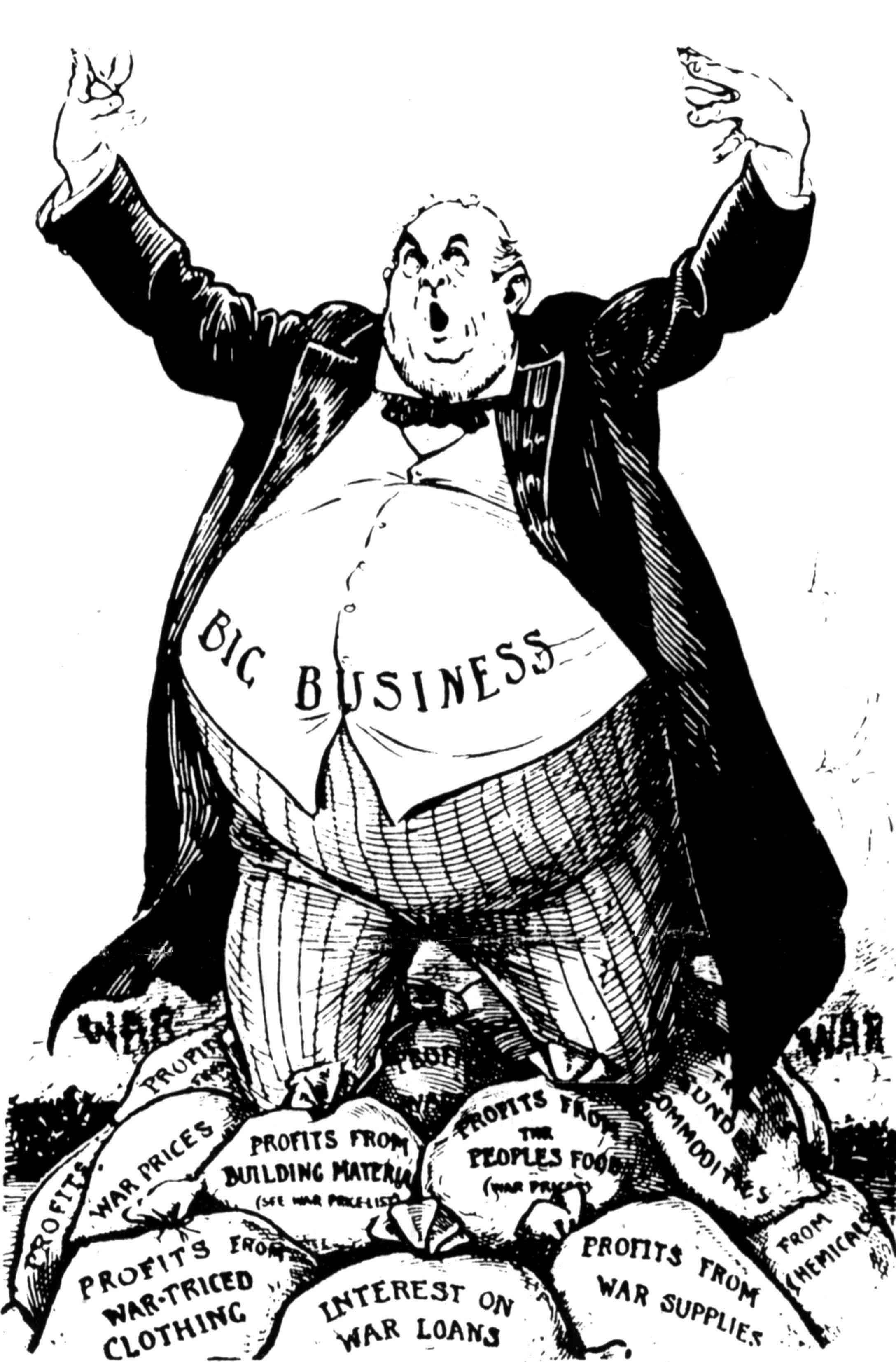 https://wellexaminedlife.files.wordpress.com/2013/11/capitalism-cartoonweb.jpg