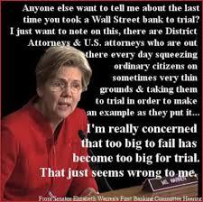 Warren on Banks