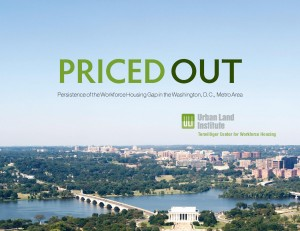 Priced-Out-DC-Cover