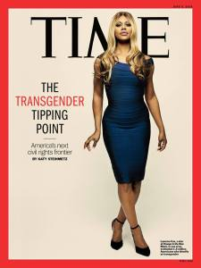 laverne-cox-time-mag-cover-may-2014