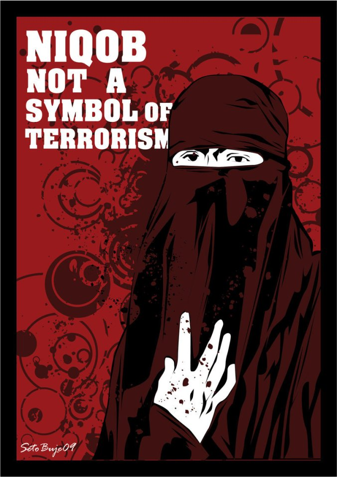 niqob_not_a_symbol_of_terorism_by_graphic_resistance