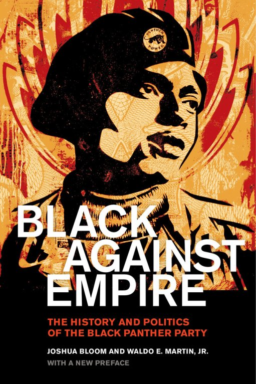 black-against-empire